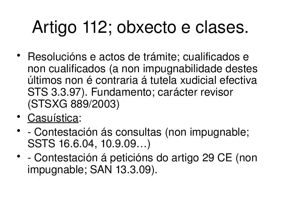 Os recursos administrativos na Lei 39/2015